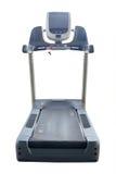 treadmill Immagine Stock Libera da Diritti