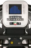 Treadmill Stock Images
