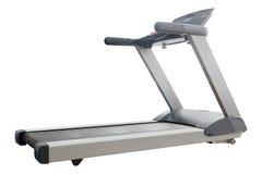 Treadmill Stock Photo