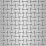 treadplate a3 стоковые изображения