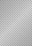 treadplate a4 Стоковое фото RF