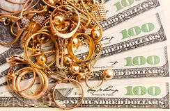 Free Treasure Royalty Free Stock Image - 17378656