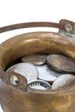 Treasure Royalty Free Stock Image