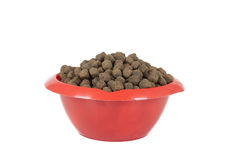 Treats for dogs Stock Image
