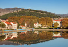 Trebinje, Bosnia and Herzegovina. royalty free stock images