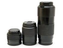 Treden van fotografie Stock Fotografie