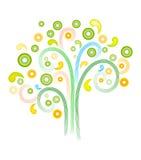 Tree(3).jpg Stock Photography