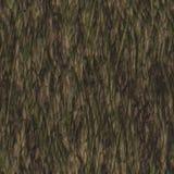 Tree Bark Texture. Seamless Tree Bark Wood Texture as Tileable Stock Illustration