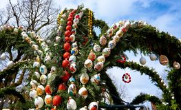 Tree, Christmas Decoration, Tradition, Plant Stock Images