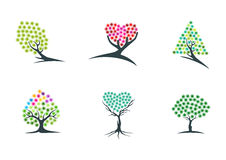 Free Tree,imagination,logo,dream,plant,icon,green,heart,hope,symbol,and Nature Hypnotherapy Vector Design Stock Photo - 59534890