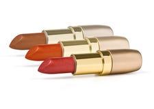 Tree  lipstick Stock Photography