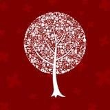 Tree medicine Royalty Free Stock Photos