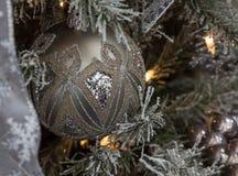 Tree Ornament Royalty Free Stock Image
