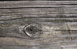 Texture of wood planks Close-up with Cracks stock photos