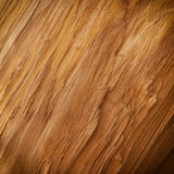 Tree texture wooden background Stock Photography
