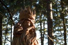 Tree, Woody Plant, Statue, Sculpture stock photos