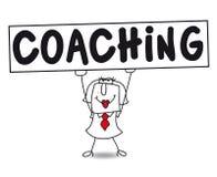 treinar ilustração royalty free