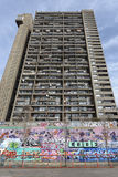 Trellick tower Stock Images