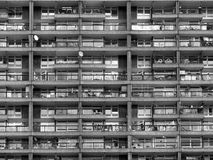 Trellick Tower, London Stock Photos