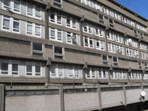 Trellick Tower, London Stock Photography