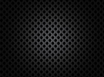 Trellis de texture Image stock