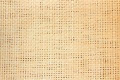 Trellis texture Stock Image