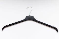 Tremple для одежд Стоковое Изображение RF