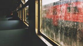 Tren imagenes de archivo