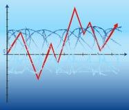 Trend Stock Photo
