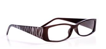 Trendy Glasses Royalty Free Stock Photos