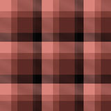 Trendy square fabric Royalty Free Stock Photo