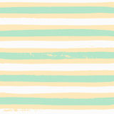 Trendy strip vector seamless pattern. Stock Photo