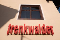 Trenkwalder Stock Photos