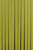Trennvorhang-Streifen Stockfotos