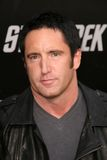 Trent Reznor Stock Photography