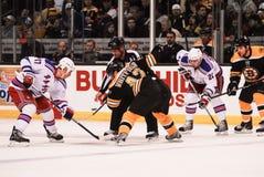 Trent Whitfield, Boston Bruins Stock Image