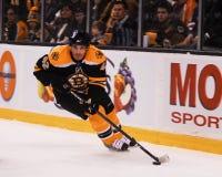 Trent Whitfield, Boston Bruins Stock Photos