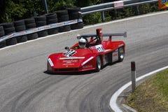 Trento Bondone 2011 - Marco Zorzi Stock Images