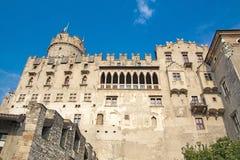 Trento, Italie Images stock