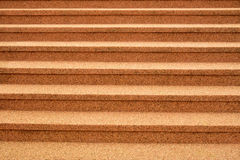 Treppe Stockfotos
