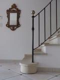 Treppen Stockbilder