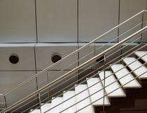 Treppen Stockfotografie