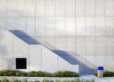 Treppenhaus Lizenzfreie Stockfotografie