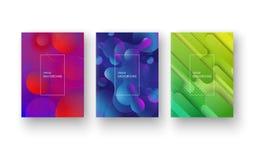 Tres antecedentes del vector libre illustration