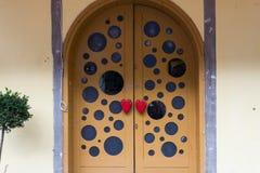 Tres días en Zagreb, Croacia fotografía de archivo libre de regalías