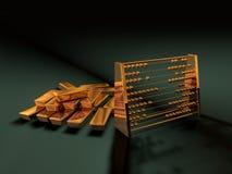 Tresor Stock Images