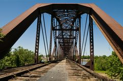 Trestle Stock Photos