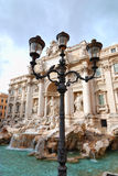 Trevi Stock Images