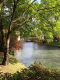 Treviso Ιταλία Στοκ Φωτογραφία