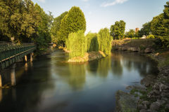 Free Treviso Royalty Free Stock Photography - 57994707
